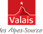 Valais excellence, les alpes sources